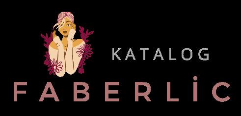 Faberlic Katalog Türkiye – Faberlic Üyelik Kayıt – Faberlic Girişi